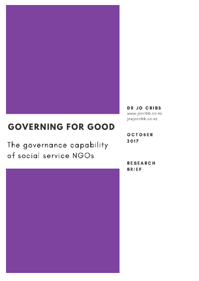 https://sites.google.com/a/jocribb.co.nz/main/Governing%20for%20Good%20-%20research%20brief.pdf